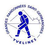 Grandes Randonnées Saint-Germanoises